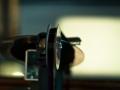 il-proiettore-16-mm