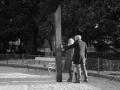 parco-della-rimembranza-4