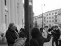 piazza-vittoria-2-copia