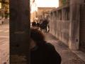 via_roma_-_i_punti_di_vista