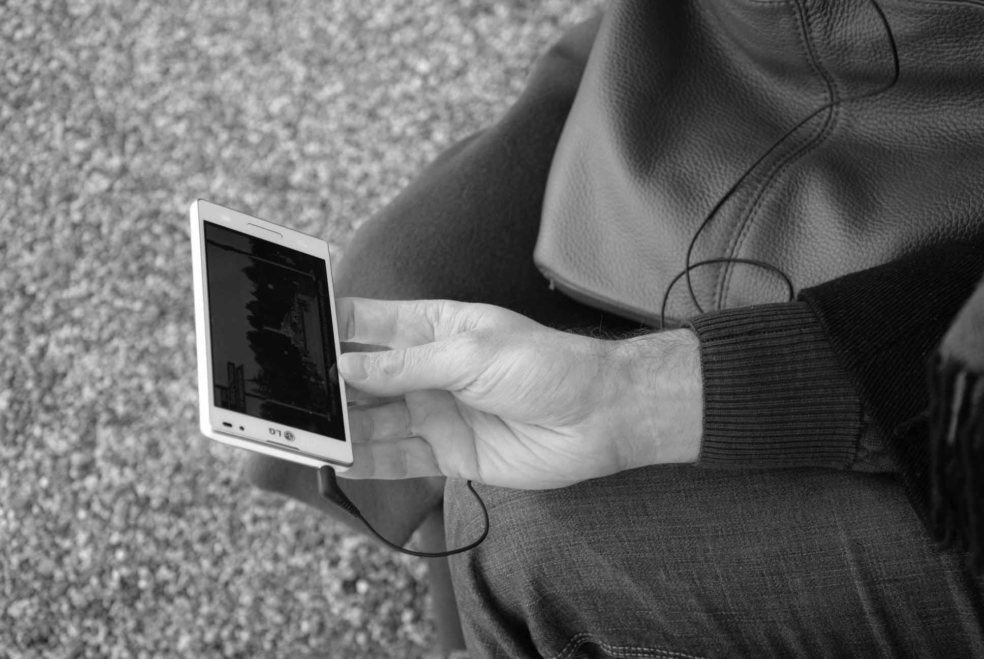 la-fruizione-su-smartphone-2