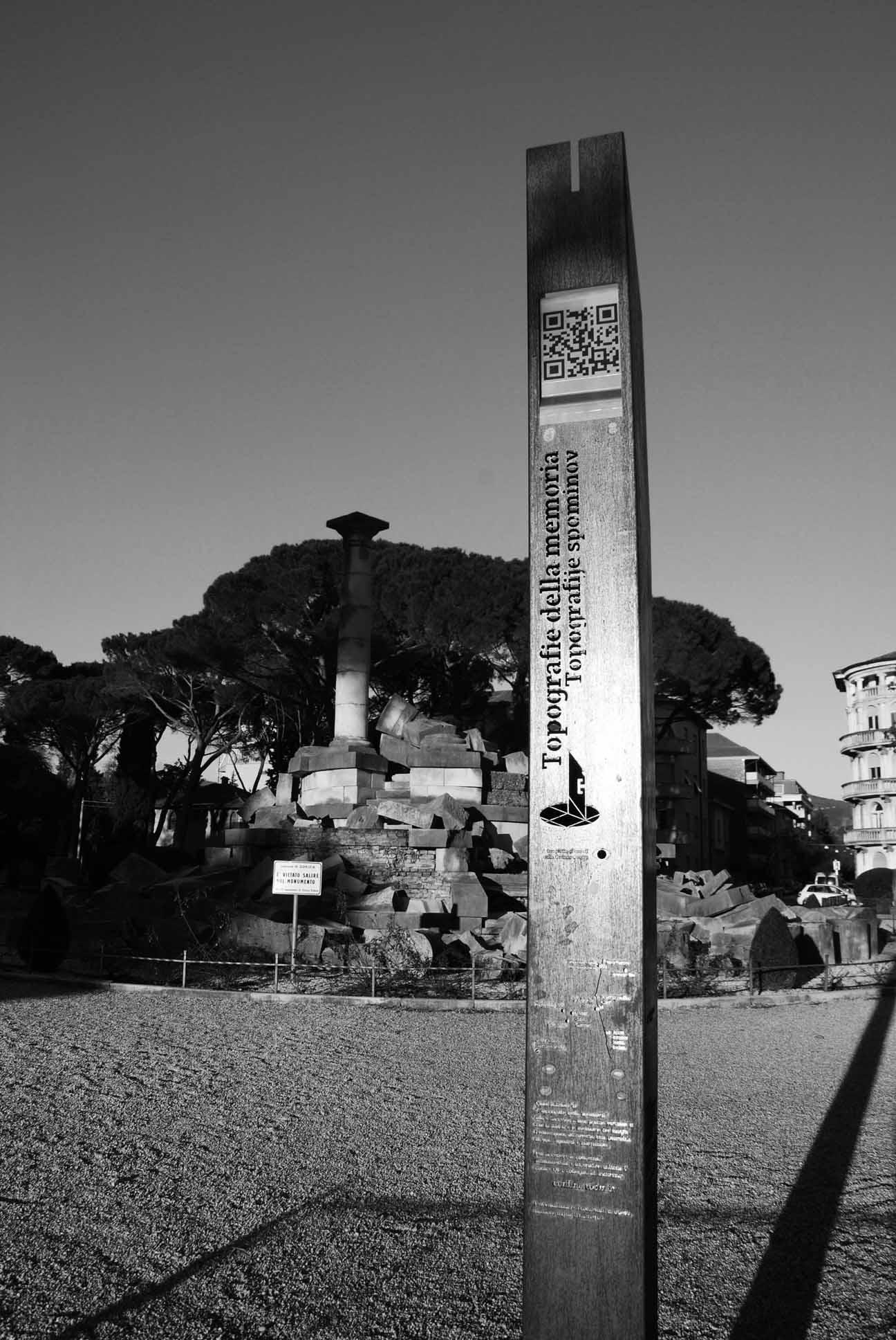 parco-della-rimembranza-2