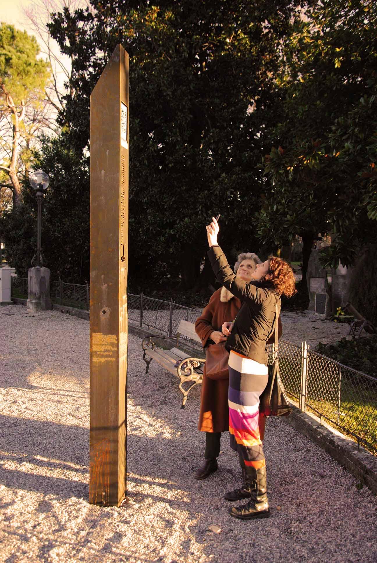parco-della-rimembranza-3