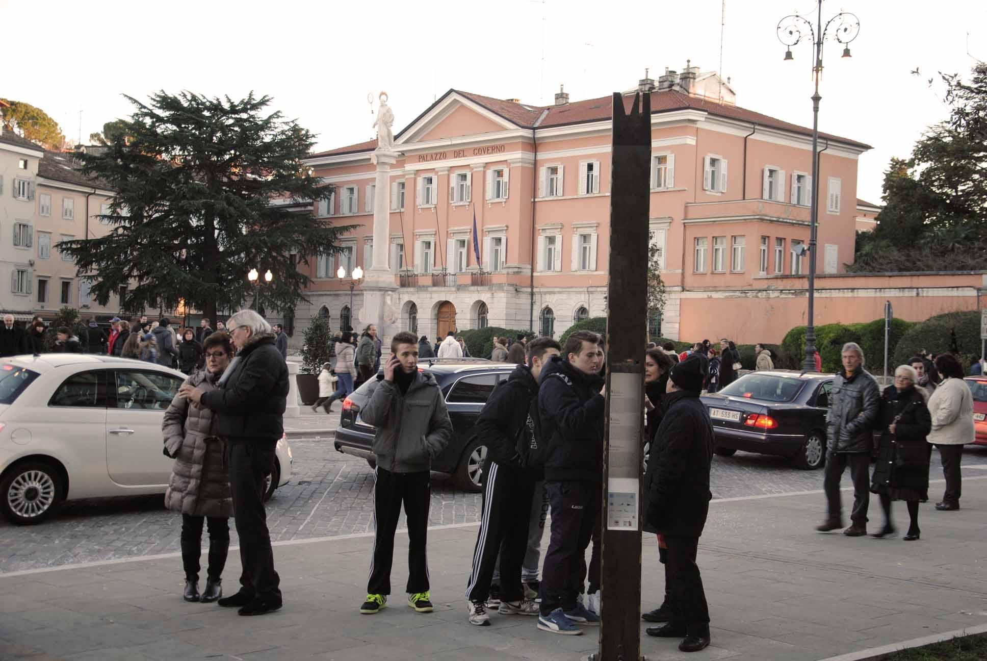 piazza-vittoria-4