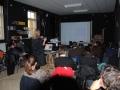 foto-workshop-1