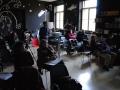 foto-workshop-5