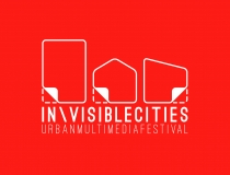 In\visible cities 2015 – Urban Multimedia Festival