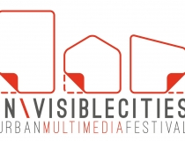 In\visible cities – Urban Multimedia Festival