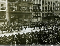 Dizionario – Atlante multimediale – Trieste 1914: luoghi, eventi, personaggi.