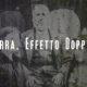 Guerra_Effetto_Doppler_Email