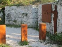 LA GUERRA DEGLI ALTRI: ITALIANI, SLOVENI E UNGHERESI DI FRONTE ALLA GRANDE GUERRA