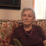 Iolanda Scolaris