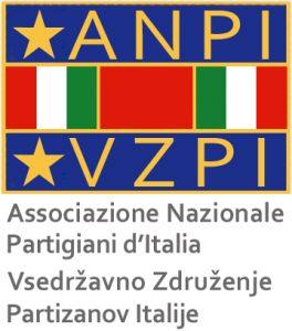 Logo Anpi Vzpi-1