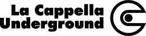 Logo Cappella underground