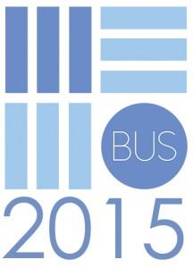 Logo MEMOBUS 2015 - web