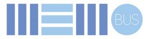 Logo MEMOBUS inline - web