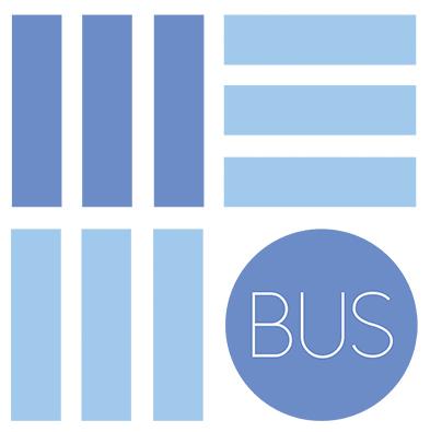 Logo MEMOBUS - web