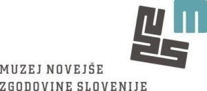 MNZS_logo