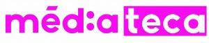 Mediateca logo