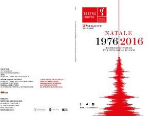 natale-1976-2016-pieghevole-1
