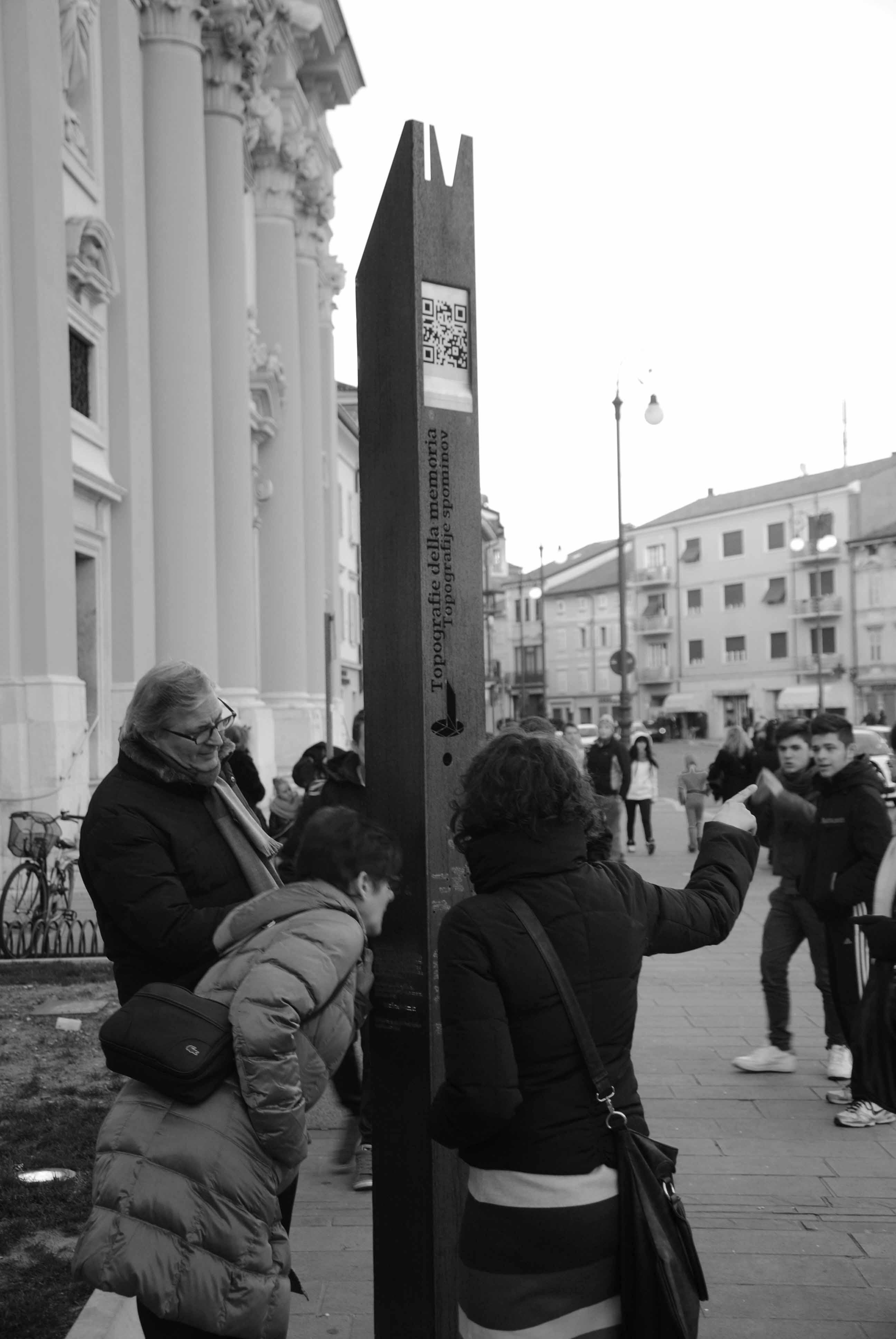 Piazza Vittoria 2
