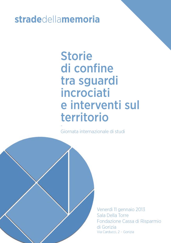 SDM - giornata di studi web RICORRETTO-1