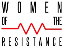 DONNE DELLA RESISTENZA – WOMEN OF THE RESISTANCE