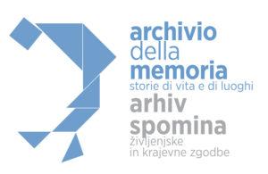adm logo + copy trasparente bilingue