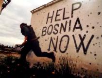 La Nuova Europa – Viaggio studio nei Balcani