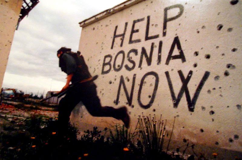 guerra-da-bosnia