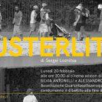 invito-Austerlitz 2