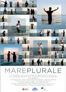 mare_plurale
